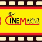 Cinemaking Apriciation Certificate